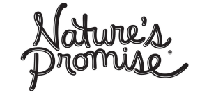 Natures Promise