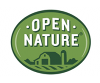 Open Nature
